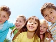 临沂少儿英语/中小学英语培训学校首选亚美欧国际英语