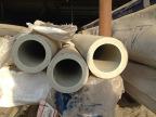 武汉金牛ppr自来水管,大口径工程管道,工程自来水管一根起批。