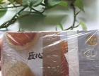 中秋将至 美食乐月饼券59.5预售
