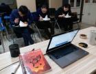 重庆专业法语学习 重庆专业法语考级 重庆新泽西多国语言中心