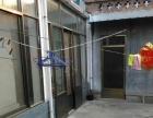 西关皇家会所西胡同内独院 精装修拎包即住价格面议
