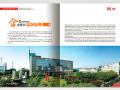 廊坊政府宣传册设计印刷,企业画册设计-华视鼎信传媒