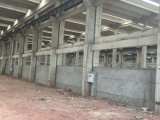 珞璜工业园B区行车厂房1370到2200出租