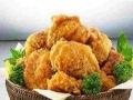 哈尔滨6号韩国炸鸡加盟怎么样_6号韩国炸鸡加盟费