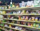 开发区湾里住宅底商水果蔬菜超市转让