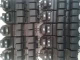 杭州高價回收各類品牌汽車發動機 變速廂