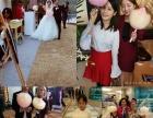 佛山暖场DIY活动、泡泡秀 小丑 棉花糖 气球布置 糖画