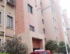 九江市区附属医院附近 1室0厅 主卧 朝南北 中等装修