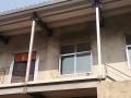 长庆路中段 华龙区马呼屯 2室 1厅 300平米