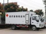 湘潭小型扫路车