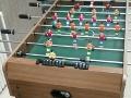 桌上足球全新