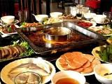 七掌柜火锅食材加盟项目加盟详情及加盟电话-总部