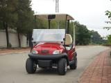 2座高尔夫球车/A1S2