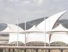 泰帅专业膜结构工程 设计生产