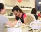 【印奈儿美甲加盟】美甲产品代理美甲盘头化妆加盟店