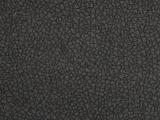 c39系列平石字纹热压变色革 手机套IPAD本皮革