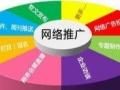 企业网站产品开发推广