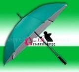 高尔夫雨伞,用品,礼品,直骨伞,广告伞(