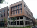 双福新区独栋标准厂房1300平-2600平出售