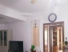 白沙门公园旁 珍珠裕苑一期精致2房出租 家具家电齐全拎包入住