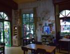 开一家奶茶店多少钱 下一站奶茶加盟费 重庆加盟奶茶店