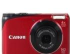 原价1700多元佳能数码高清照相机,支持高清摄像。