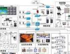 弱电工程施工及维护