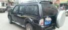 福迪 探索者Ⅱ 2011款 2.2L NHQ6510A4 汽油6年6万公里1万