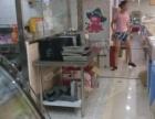 朝阳酒仙桥酒仙桥路40平小吃快餐店转让515191