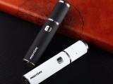 跨境正品新款干烧电子烟Modtank3.0加热不燃烧