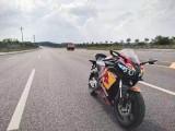 重庆太子摩托车专卖
