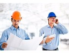 在扬州有比较不错的二级建造师培训班吗