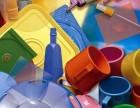 深圳回收工厂废塑胶 深圳废品回收 深圳高价废塑胶回收