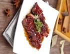 茶布道港式餐厅全国加盟