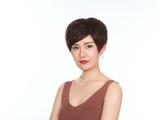 哪里有销售优质的假发_假发女长