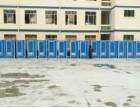 临时卫生间出租洗手间租赁移动厕所租赁销售