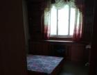 阿拉尔周边阳光小区 2室2厅 95平米 精装修 押一付三