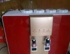 出售批发维修净水机净水器厂家直供品牌净水器、饮水机
