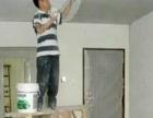 上海松江区专业家装刷墙服务 水电维修安装 消防改造