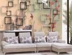 集成墙板装饰材料厂家地址,常年供应集成墙饰材料
