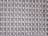 供应特斯林 1*1  、2*1 、 2*2 网布 色泽鲜艳 经久