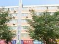 高新三路左岸新城南门42平米1楼商铺简装58万