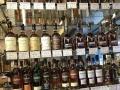 厦门自贸区产品寻找福州福店铺合作进口啤酒葡萄酒烈酒