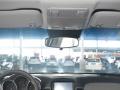 雪佛兰 科鲁兹 2013款 1.6 手动 SE WTCC王者量产