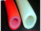 河北衡水棉线编织硅胶管质好价低