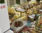 东莞常平二期工程 90000平方 红本厂房出售