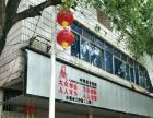 龙泉镇滨河东路63号 商业街卖场 占地面积80平米