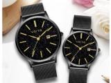 專業生產各種各類石英手表機械手表工廠批發雅爾塔名表