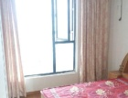 【个人】套房首次出租【精装标准卧室】20M宽带