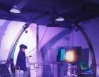VR雪山吊桥出租VR天地行 出售租赁